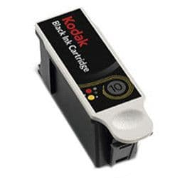 Black Ink Cartridge for Kodak S3100