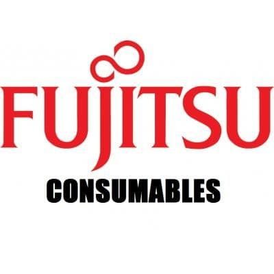 Consumable Kit for Fujitsu Fi-6800 (10-Pack)