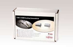 Consumable Kit for Fujitsu S1500M - Scansnap