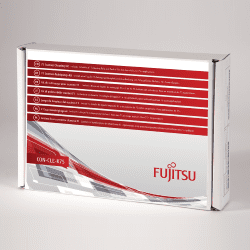 Consumable Starter Kit for Fujitsu Fi-7900