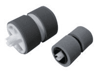 Exchange Roller Kit for Canon DR-C125W