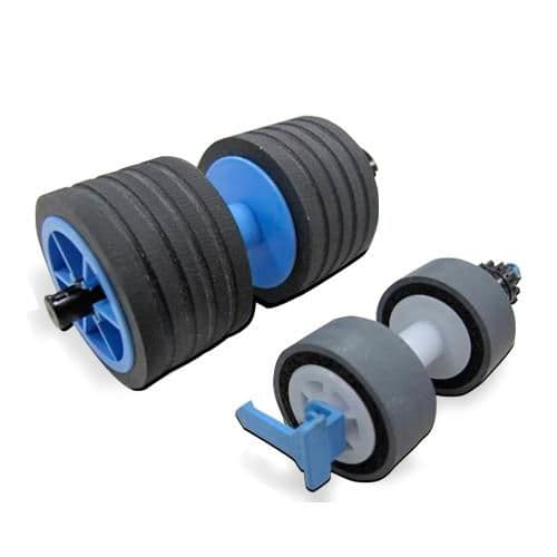 Exchange Roller Kit for Canon DR-M160II