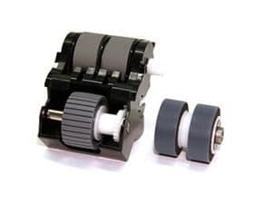 Exchange Roller Kit for Canon DR4010C