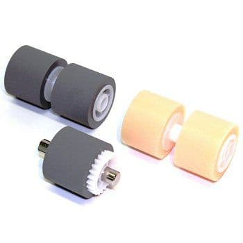 Exchange Roller Kit for Canon DR5010C