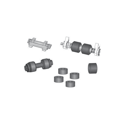 Feed Roller Kit for Alaris S2070