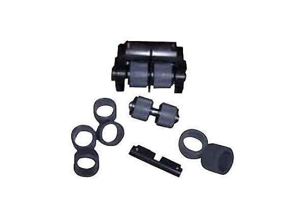 Feeder Consumables Kit for Kodak S3100