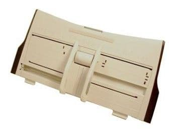 Paper Input Tray / Chute Unit for Fujitsu Fi-6770A