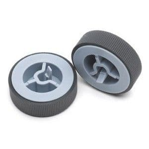 Pick Roller Set for Fujitsu Fi-6800