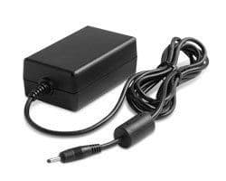 Power Supply / AC Adapter for Kodak i2400