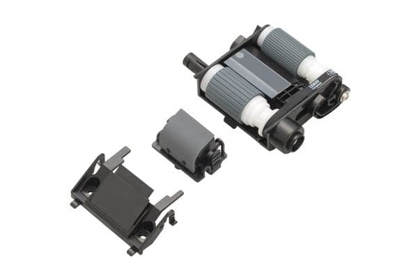 Roller Assembly Kit for Epson DS-6500N