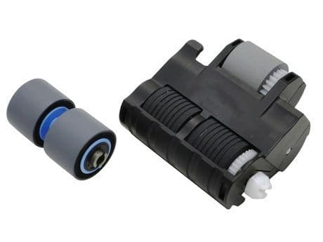Roller Exchange Kit for Canon DR-M1060