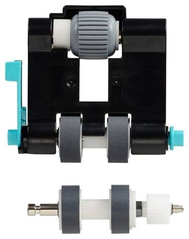 Roller Exchange Kit for Panasonic KV-S5046H