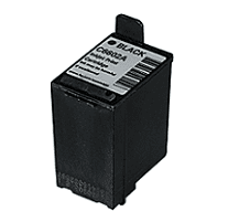 Ink Cartridge for Imprinter - Panasonic KV-S2046C