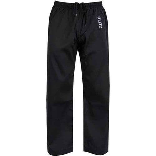 Ladies Only Training Trousers