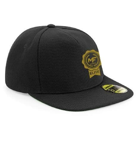 MF Dance Elite Cap (MAF0351)