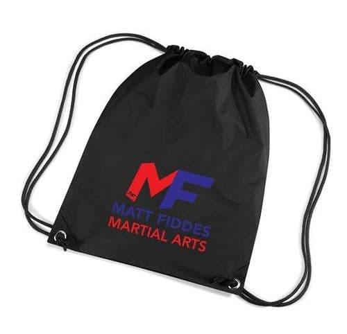 MF Drawstring Bag (MAF0031)