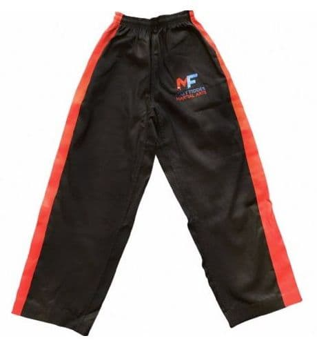 MF Leadership Trousers