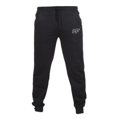 MF Slim Jogging Bottoms