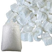 Loose Fill / Packing Peanuts