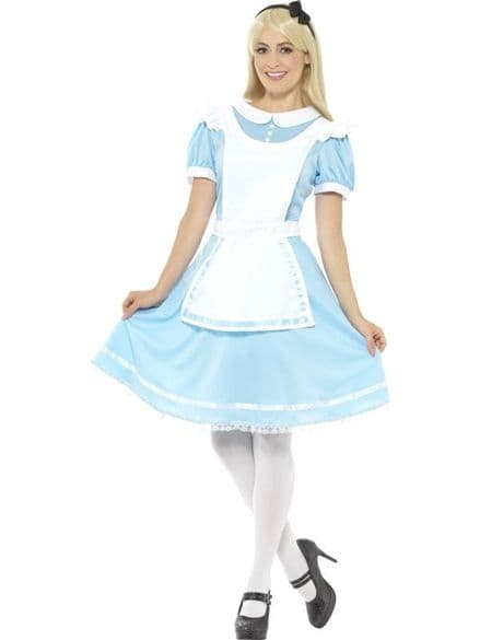 Wings & Wishes Wonder Princess Costume