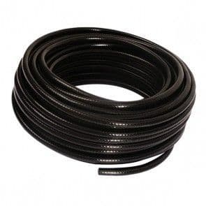 Black Suction & Delivery Hose