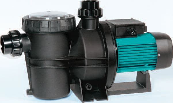 ESPA Silen2 150M Swimming Pool Pump - Discontinued - Limited Stock Left.