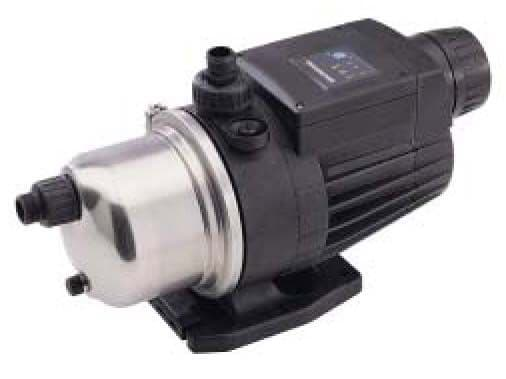Grundfos MQ3-35 Compact Domestic Cold Water Booster Pump 230v 1ph 50Hz