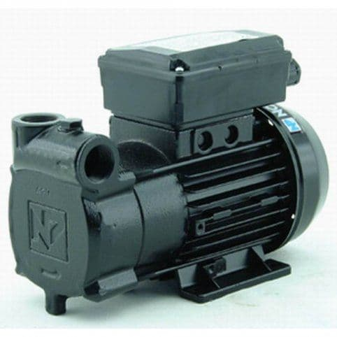 PGA60-40M Self Priming Transfer Pump