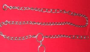 Heavy Horse Dray Brewery Chains