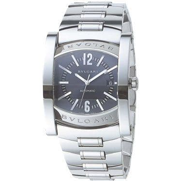 BVLGARI Assioma AUTOMATIC Gents Watch AA48C14SSD