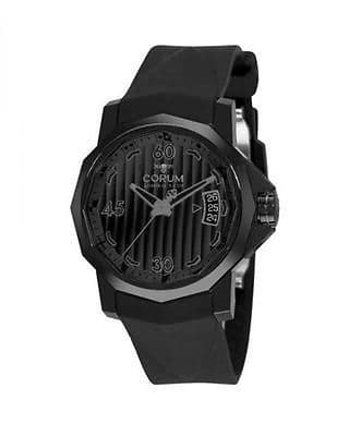 CORUM Admirals Cup Competition 40 Automatic Gents Watch 082.971.98-F371-AK58