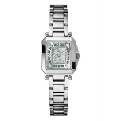 GUESS Collection Gc GC-2 Lady Mini Diamond Ladies Watch A51100L1