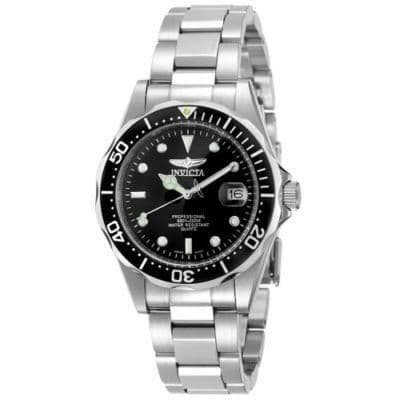 INVICTA Pro Diver Sport Collection Gents Watch 8932