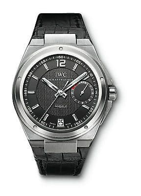 IWC Big Ingenieur AUTOMATIC Gents Watch IW500501