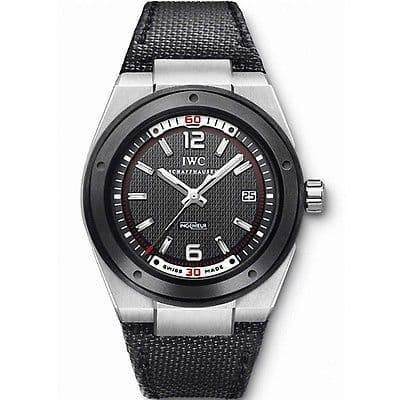 IWC Ingenieur AUTOMATIC Ceramic Gents Watch IW323401
