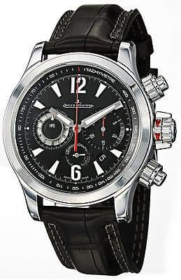 JAEGER LeCOULTRE Master Extreme Compressor Automatic Chronograph Gents Watch Q1758421