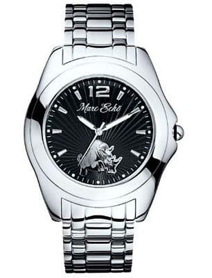 MARC ECKO The Encore Gents Watch E08504G1