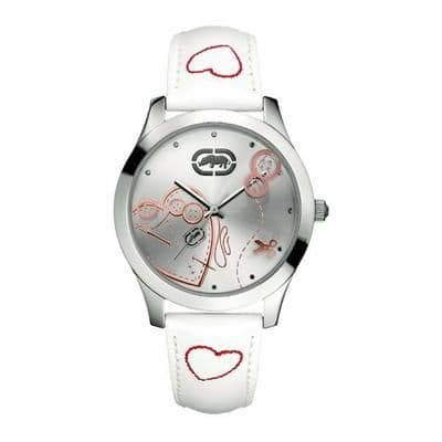 MARC ECKO The Party Girl Ladies Watch E08505L1