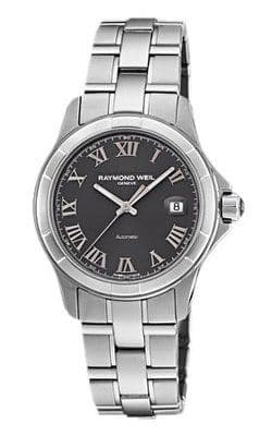 RAYMOND WEIL Parsifal AUTOMATIC Gents Watch 2970-ST-00608