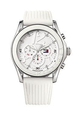 TOMMY HILFIGER Avalon Chronograph Ladies Watch 1780968
