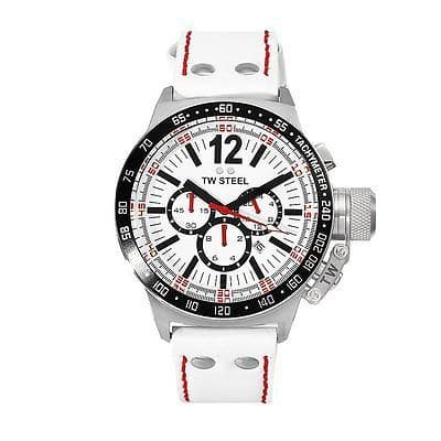 TW STEEL CEO Chronograph Gents Watch CE1014