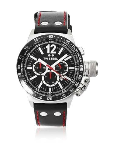 TW STEEL CEO Chronograph Gents Watch CE1015