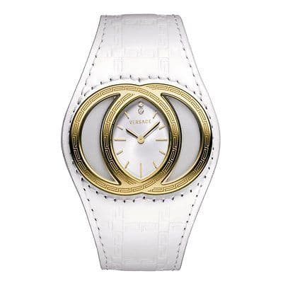 VERSACE Eclissi Ladies Watch 84Q70SD001S001