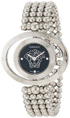 VERSACE Eon Reversible Ladies Watch 91Q99D008 S099