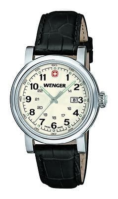 WENGER Urban Classic Gents Watch 01.1041.102