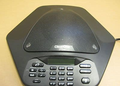 ClearOne Max Ex Conference Expandable Phone 910-158-031