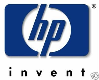 HP DL585 G2 8218 2.6Ghz Dual Core Processor 419540-001 With Heatsink and VRM