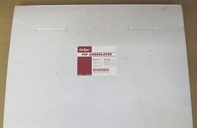 HP Indigo Photo Imaging Plate PIP Underlayer MCH-1390-53  MLB-0786-03