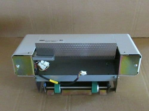 Neo Post Technologies PFE EAS04AA Interface Assembly For AS100 EasiSeal Sealer