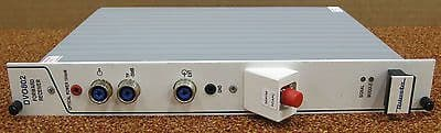 Teleste DVO802 Ver.A Forward Receiver Optical Module,TV Receiving Equipment